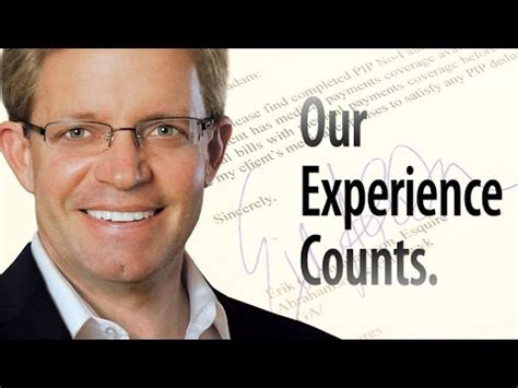 Does Ebay Count As Work Experience For An Mba Program by Abrahamson Uiterwyk Ta Personal Injury Lawyers