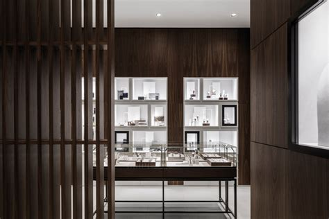 home design store munich georg jensen jewellery by studio david thulstrup munich