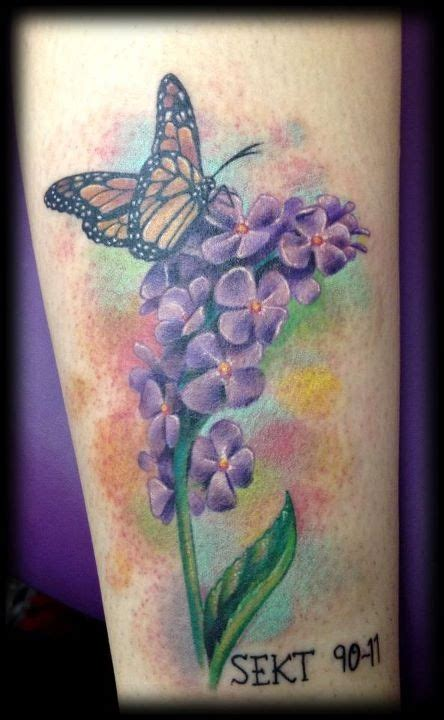 cross and butterfly tattoo 128 best images about tattoos on butterfly