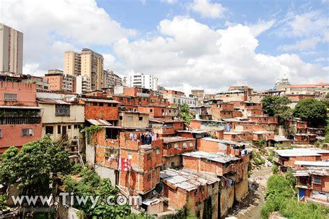 imagenes de venezuela tiwy com this is also caracas venezuela 9 photos 2mb