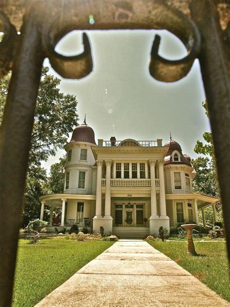allen house monticello arkansas 17 best images about abandoned homes mansions on pinterest alabama mansions and
