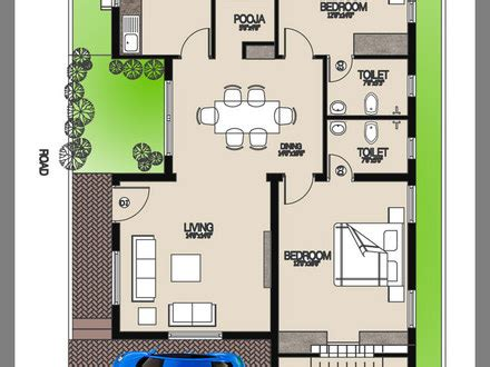 floor plans india indian small house plans mexzhouse