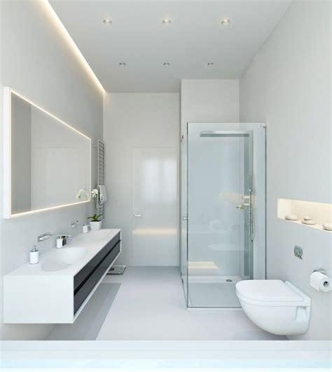 Zimmer Ideen 2872 die besten 25 badezimmer decken ideen auf bad