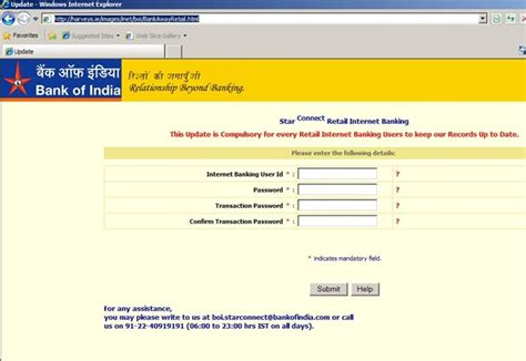 state bank of india banking login bbcnn news www bankofindia co in bank of india login