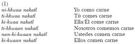 poema indigena y su traduccion apexwallpapers com poemas cortos en huatl y traducidos en espaola poemas