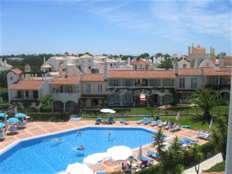 Apartments Two Bedroom Holiday Lets On Old Village Vilamoura