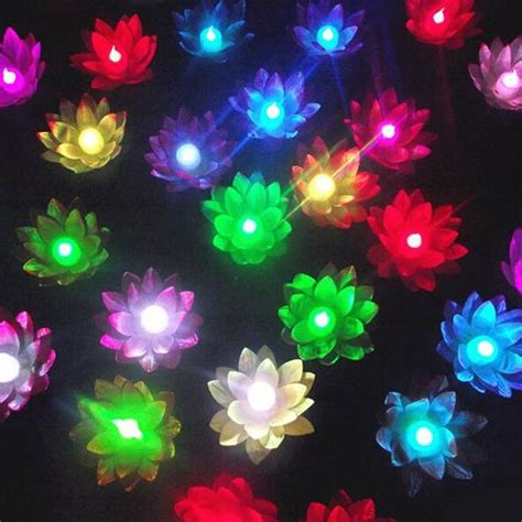 floating pool lights for wedding best 25 floating pool decorations ideas on