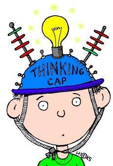 con il complemento oggetto interno learning quot analisi logica quot esercizi con