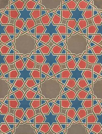 islamic pattern mosaic the 46 best images about islamic mosaic on pinterest