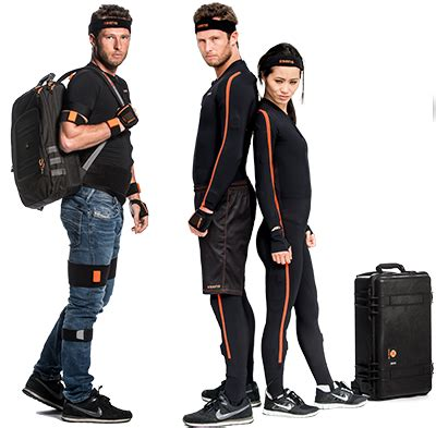 motion capture price xsens mvn products xsens 3d motion tracking