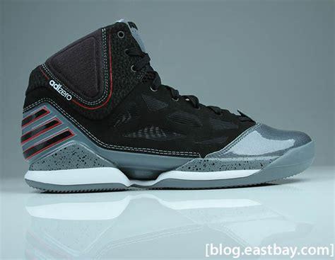 eastbay adidas basketball shoes adidas adizero 2 5 playoffs eastbay