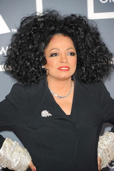 whats mahogany curls real name and where shes from diana ross to gain joint custody of michael jackson s