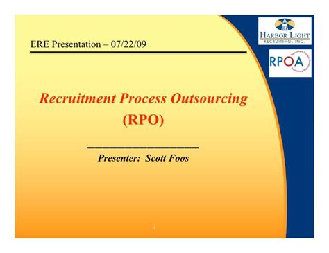 Talent Acquisition Project For Mba by 99 Best Talent Acquisition Images On Pdf