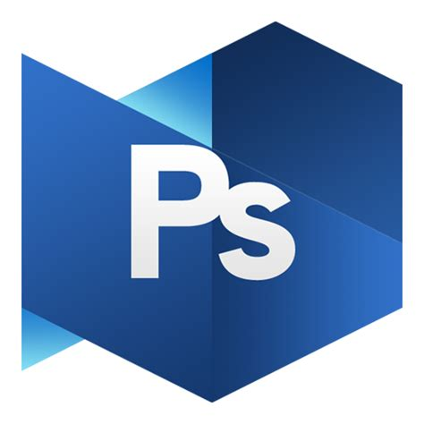 import png pattern photoshop adobe photoshop png logo images 3096 free transparent