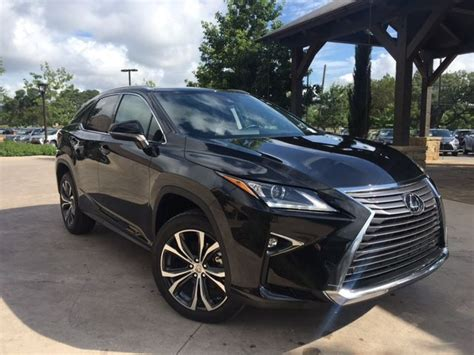 what color is caviar this color caviar mica on the 2016 lexus rx 350