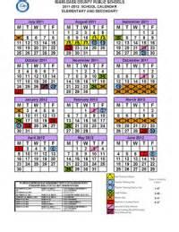Dcps Calendar M Dcps 2014 Calendar Calendar Template 2016