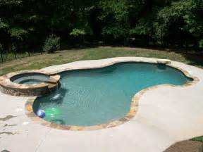 whirlpool schwimmbad swimming pool swimming pool designs for small yards plus