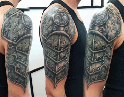 black and grey irish tattoos 26 best images about black and gray tattoos on pinterest