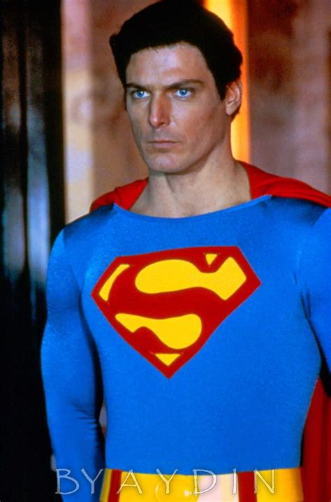 christopher reeve movies best 25 christopher reeve superman ideas on pinterest o
