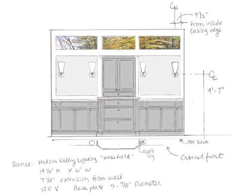 bathroom elevation drawings modern bathroom interior 3d render bathroom interior