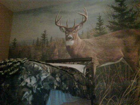 camouflage hunting decor liven up the hunting hobby with hunting bedding atzine com