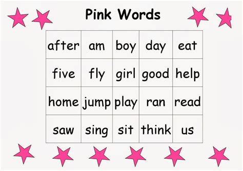 magic 100 words magic words related keywords magic words long tail