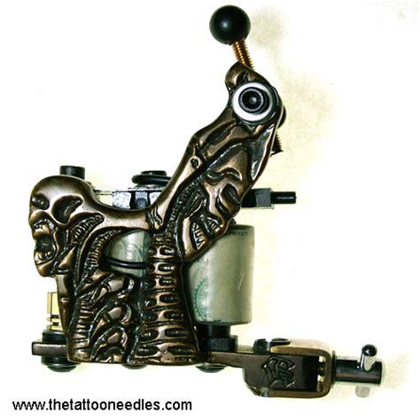 tattoo machine manufacturers tattoo machine product catalog united states of