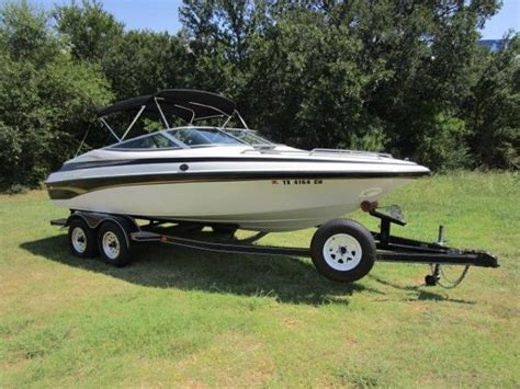 a to z ls lewisville crownline boats for sale in lewisville boats com