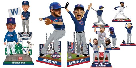 bobblehead history history of bobbleheads bobbleheads custom and autos post