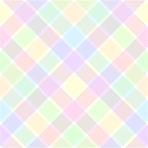 pastel checkerboard pattern pastel patterns tumblr www pixshark com images
