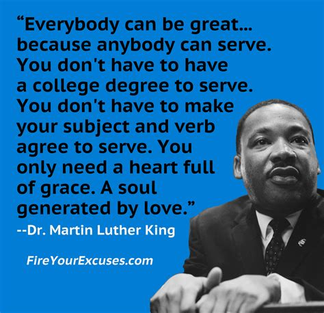martin quotes martin luther king quotes on god quotesgram