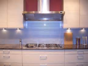 Modern Kitchen Backsplash by Modern Kitchen Glass Backsplash D Amp S Furniture