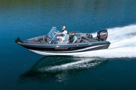 stratos boats 386 xf research 2015 stratos boats 386 xf on iboats