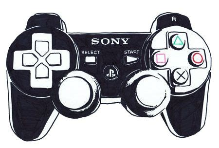 most comfortable controller i can t find my controllers tumblr transparents and