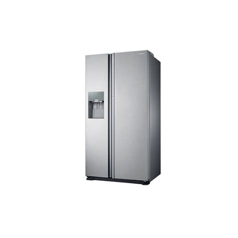 Water Dispenser Fridge Freezer samsung rh56j6917sl a american style showcase fridge