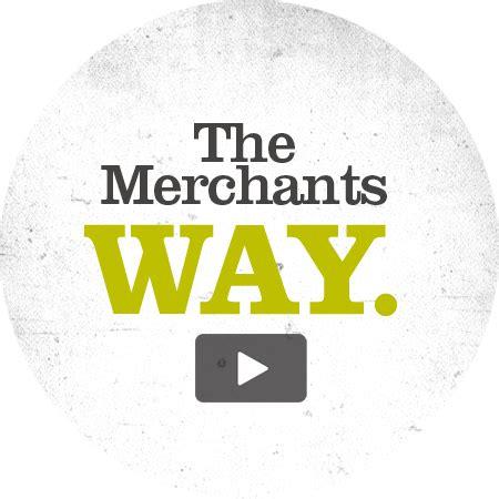 the merchants bank the merchants way merchants bank of alabama