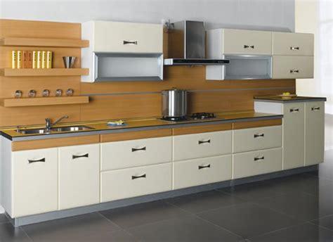 kitchen wardrobe modular kitchen wardrobe quotes