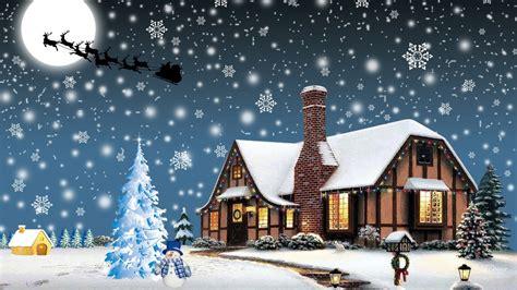 christmas eve wallpaper hd hd wallpapers christmas christmaswallpapers18