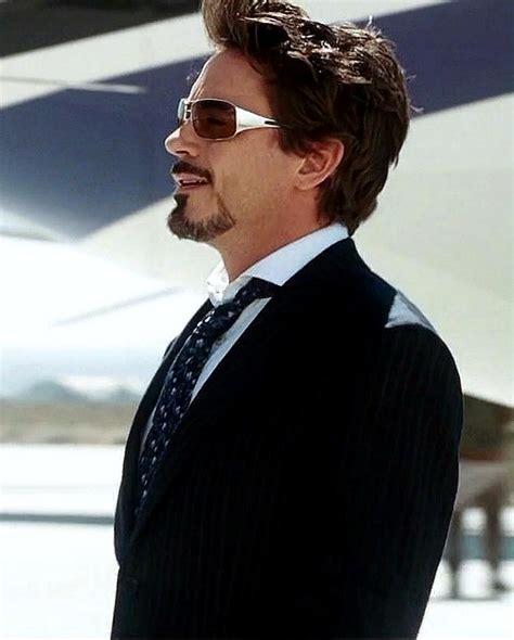 41 best suit up images on pinterest men fashion
