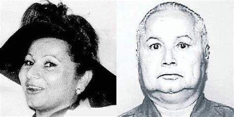 imagenes originales de griselda blanco griselda blanco operativo de la fiscal 237 a por 50 bienes de