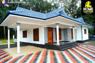 home planning 1700 sqft 3 bhk beautiful kerala home photo