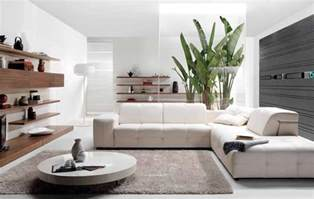 New Home Interior Designs by Interior Design Ideas Interior Designs Home Design Ideas