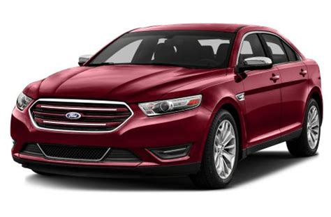 2014 ford taurus limited specs 2014 ford taurus specs pictures trims colors cars