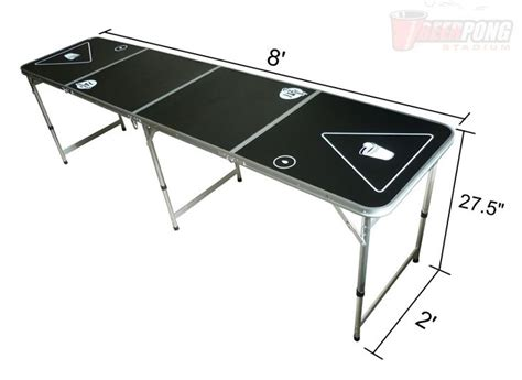 17 Best Ideas About Pong Tables On