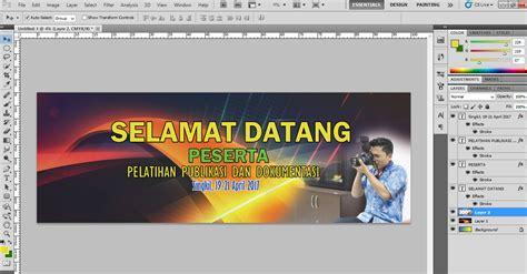 tutorial membuat blogspot lengkap pdf menghasilkan uang lewat internet tutorial photoshop
