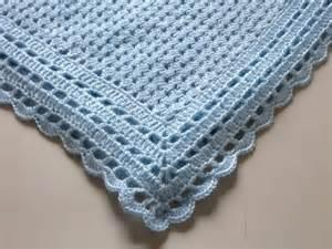 couverture ch 226 le crochet pour b 233 b 233 cadeau de naissance