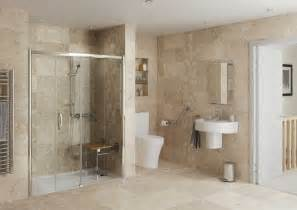 Bathroom Plans With Walk In Shower Bathroom Walk In Shower Home Decorating