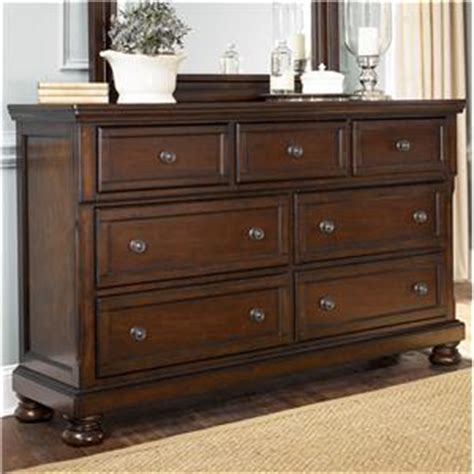 ashley porter bed ashley furniture porter king storage bed queen size 69999 bedroom furniture reviews