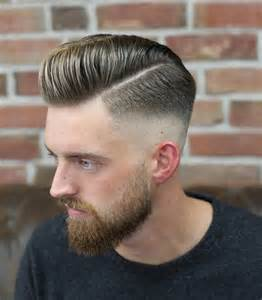 mens hairstyles 27 cool hairstyles for men 2017
