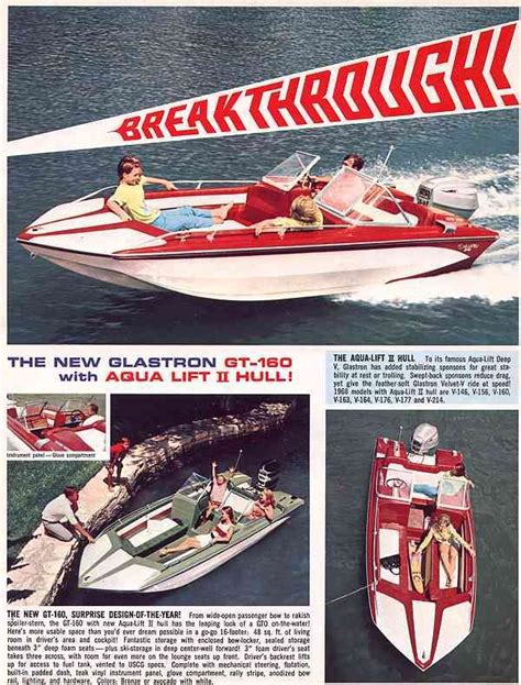 james bond glastron boats glastrongts movie cars - Glastron Boat James Bond Movie